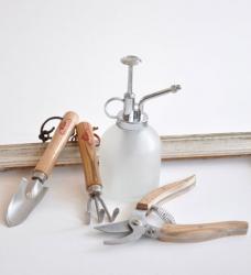 Zimmerpflanzen Werkzeug Set