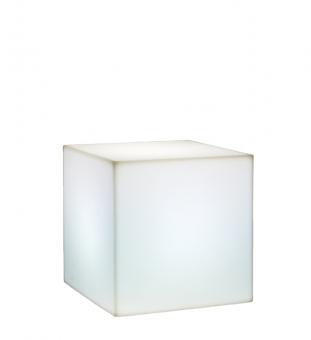 LED Leuchtwürfel 40x40