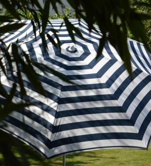 Sonnenschirm ravenna rund Ø 200 cm